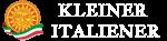 Kleiner Italiener Logo
